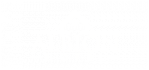 Albion Hotel Glasgow