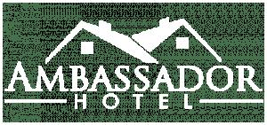 Ambassador Hotel Glasgow