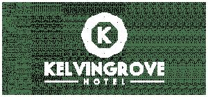 Kelvingrove Hotel Glasgow