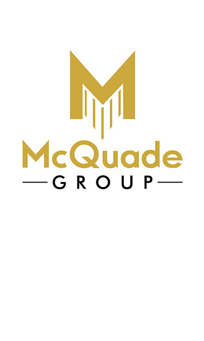 MCQuade Hotels Glasgow